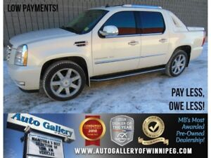 Cadillac Pickup Truck Great Deals On New Or Used Cars And Trucks