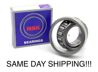 Nsk Hr32006xj Tapered Roller Bearings 30x55x17mm - Same Day Shipping