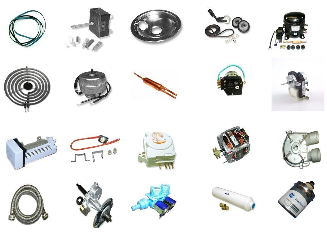 Appliancepros33
