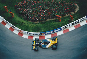 Gianni-Morbidelli-Hand-Signed-Minardi-Monaco-Photo-12x8-1