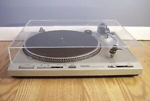 Wanted technics turntable lids and hinges
