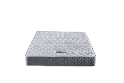 【Brand New】Queen/Double Pocket Spring Mattress Springvale Greater Dandenong Preview