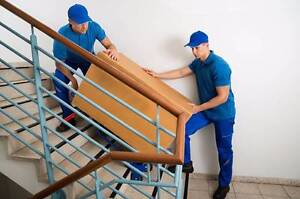 Furniture Removalist Melbourne ($40 for 30 mins / NO CALL OUT FEE Tarneit Wyndham Area Preview