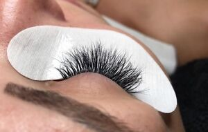 Eyelash Extensions - South Perth Area Como South Perth Area Preview