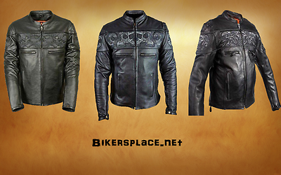 thebikerplace