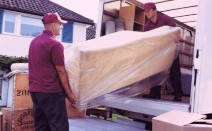 Cheap House Movers Dandenong (No travel Fee)