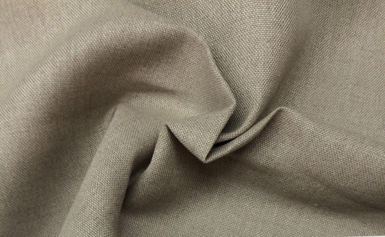 linen fabric by the yard flax linen fabric ballard designs suzanne kasler linen flax natural 13oz fabric by the yard 56w