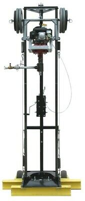 Portable Water Well Drill Rig