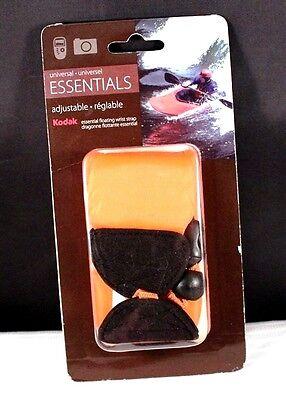 Ремни, веревочки New Kodak Essentials Adjustable