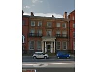Catherine House, Upper Parliament Street, Georgian Quarter L8 2 Bed Apartment £665 Pcm