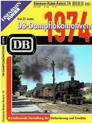 Traube Eisen (Traube, Manfred: Eisenbahn Kurier Aspekte 14:  DB-Dampflock 1974.)