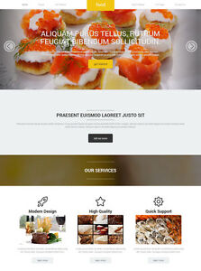 Affordable Responsive Website from Local Certified Developer Kitchener / Waterloo Kitchener Area image 5