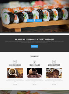 Affordable Responsive Website from Local Certified Developer Kitchener / Waterloo Kitchener Area image 4
