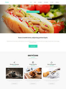 Affordable Responsive Website from Local Certified Developer Kitchener / Waterloo Kitchener Area image 7