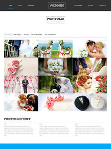 Expand Your Gigital Look with a Local Certified Web Developer Cambridge Kitchener Area image 6