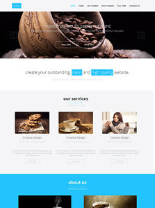Affordable Responsive Website from Local Certified Developer Kitchener / Waterloo Kitchener Area image 6