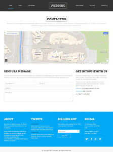 Expand Your Gigital Look with a Local Certified Web Developer Cambridge Kitchener Area image 7