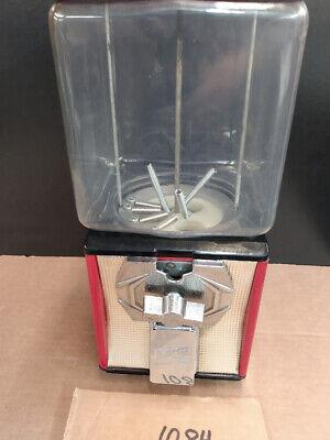 Northwestern Model 60 Vending Machine