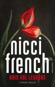 Huis vol leugens - Nicci French - Paperback