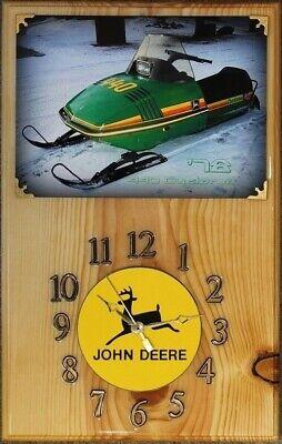 Needle Cage Bearing for Snowmobile JOHN DEERE CYCLONE 440 1976-1978