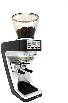 Baratza Sette 270wi Espresso Grinder New No Box