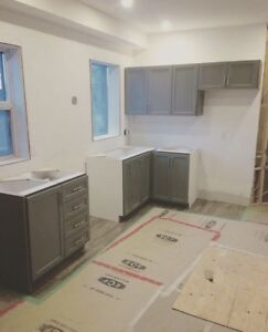 2 Bedroom Apartment for Rent in sought-after neighbourhood