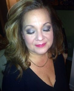 Professional Makeup Artist For 35 Dollars! West Island Greater Montréal image 3