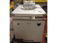 Medium Tandoori Oven *Natural Gas/LPG* - EN0170