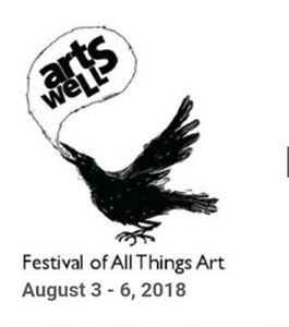 ArtsWells Weekend and Camping Passes