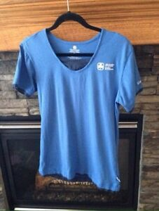 2XL Youth Girl Guides Shirt