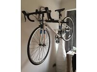 Second Hand Road Bike - Nearly New