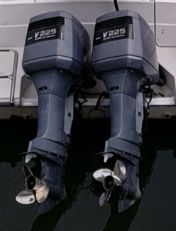 yamaha outboards, 225 Yamaha OX, 225 yamaha outboard