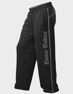 Better Bodies Pants-New