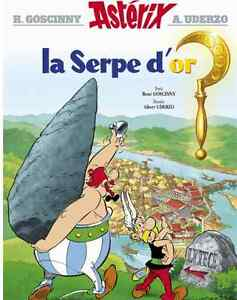 28 hard cover comics in french.