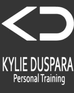Kylie Duspara PT | aka - KDPT Laverton Wyndham Area Preview