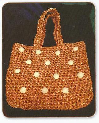 Шаблоны Crochet Pattern ~ Ladies Goldenrod