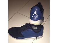 Men's Nike air jordan