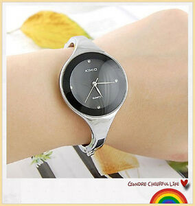New-Arrival-Casual-Style-KIMIO-Girl-ladies-Fashion-Bracelet-Quartz-Steel-Watch
