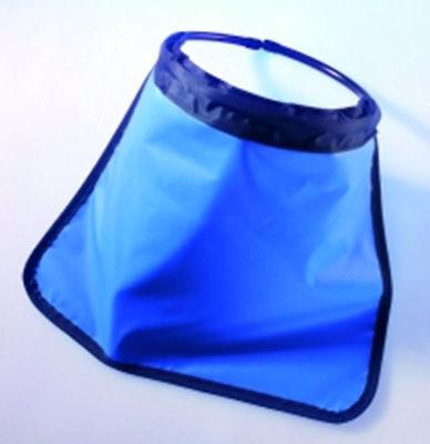 Gonad Shield Protection New X Ray Gonad Shield Imaging Aesthetics Supplies