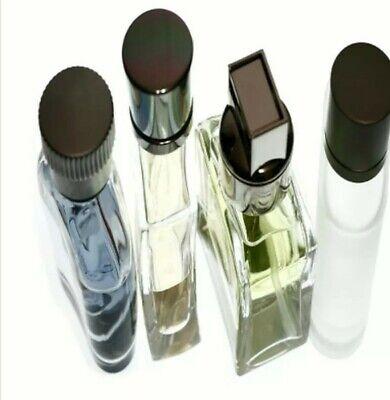 10ml Designer Fragrance Oils For Candle Soap Cosmetic Slime Bathbomb Making