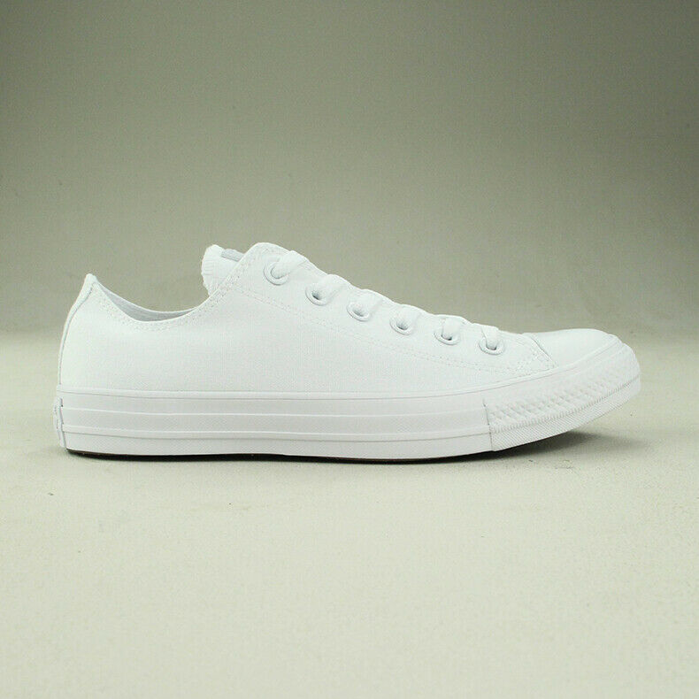 all white converse size 3 Online