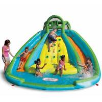 Bouncy inflatables for Rent