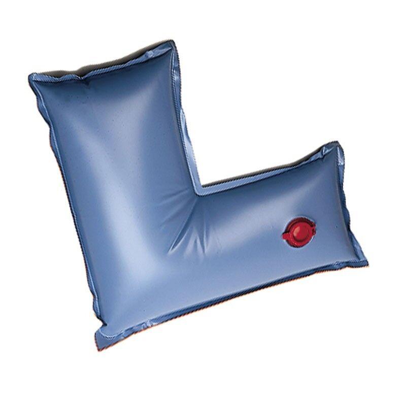 Corner Water Bags