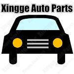Xingge Auto Parts