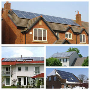 $3000 CASH and Home solar! NO COST NO CATCH