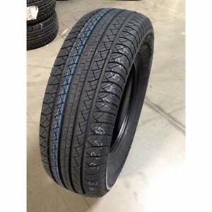 245 70 R16, 245 70 16 NEW Set of 4 All Season Tires $428