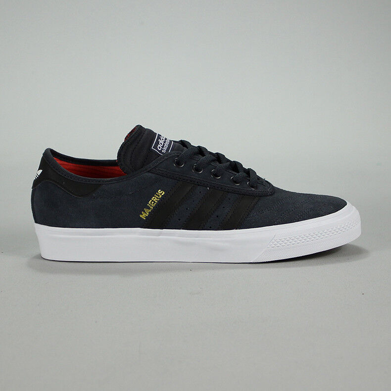 Details about Adidas Adi Ease Premiere Skate Trainers Shoes Size UK 6,7,8,11,12