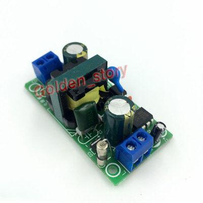 Ac-dc Converter Ac 220v 230v To Dc 12v 1.3a Isolated Power Switching Transformer
