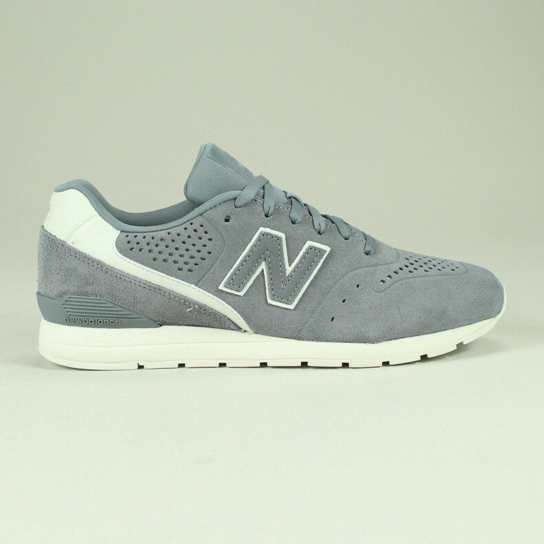 new balance u220fe