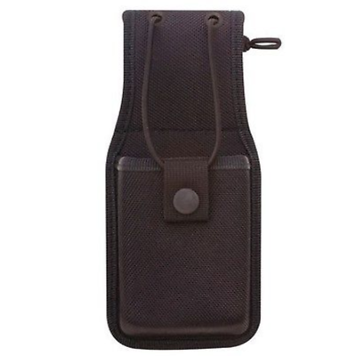 14 Rifle Nylon Ammo Pouch Shell Holder Cartridge Belt Loop For .410 308 45-70